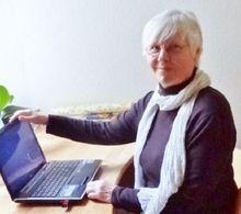 Karin Millhoff-Kreye