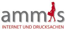 Ammis Logo